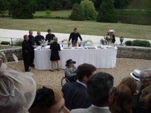 31 07 2015 - Mariage de  JA Darras - 007